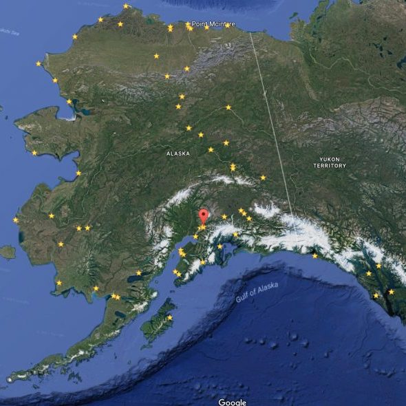 NIT-Alaska-Training-Map-768x590